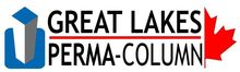 Great Lakes Perma-Column